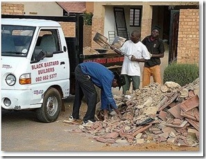 ConstructionFirmInSouthAfrica_N0_comment_needed