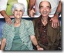 Ludwig_Rita_Wernich_pensioners_PotgietesrustMurders_Feb182008_PotgietersrustMarulaRetirementHome_emphysemaSufferers