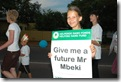 GiveMeAFutureMrMbeki