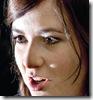 Amori_Dieckmann_21_Ex_MissAfrica_Finalist_chasedOffFourRobbersOct72008Sandton