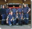 KiblerParkFireStationCrew_rescues_NurserySchoolKidsFromArmedAttackersJuly12008