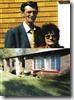 At_and_KatrienDeysel_LichtenburgFarmersMurderedJuly2008