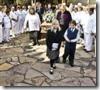 FuneralMurderedAndriesVisserJly212008