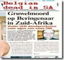 BelgianMurderReportFrontPageSept92008