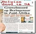BelgianMurderReportFrontPageSept92008
