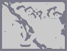 Thumbnail of the map 'My Selfish'