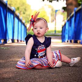 by Nicole Rising - Babies & Children Child Portraits