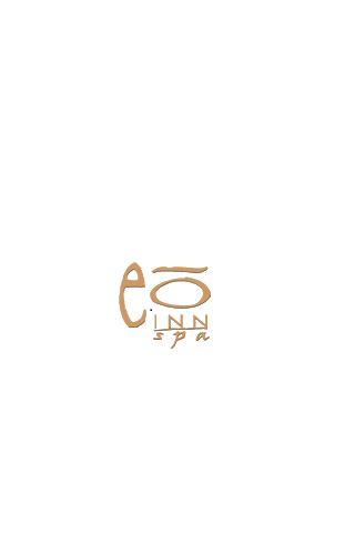 EO Inn Spa