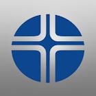 St. Vincent's Medical Center icon