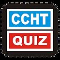 CCHT QUIZ icon
