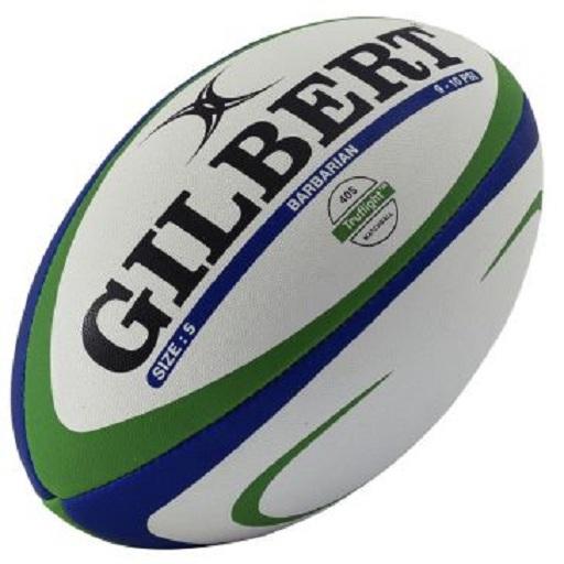 Rugby Union Fan App LOGO-APP點子