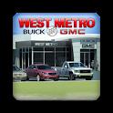 West Metro Auto