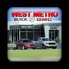 West Metro Auto icon