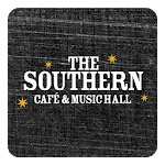 The Southern Cafe & Music Hall APK Image
