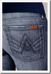 a_pocket