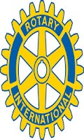 Screenshot of Rotary Club Of LinkTown Airoli