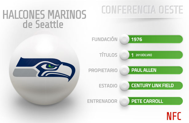 nota-futame-seattle