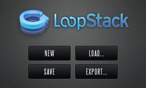LoopStack