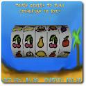 Super Slots icon