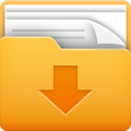 Download Save page - UC Browser APK on PC