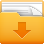 Save page - UC Browser 1.0.0.0 Apk