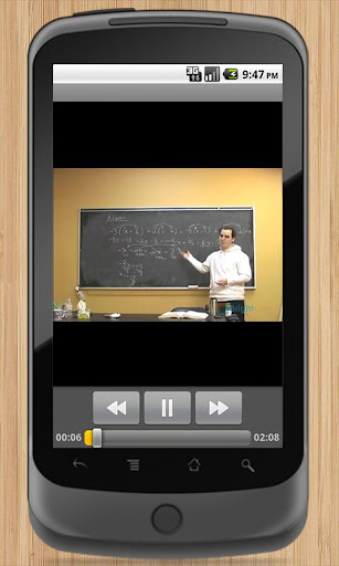 SATの数学のビデオ代数|玩教育App免費|玩APPs