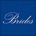 Brides icon
