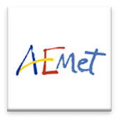 Download El tiempo de AEMET APK to PC