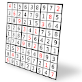 Game Sudoku version 2015 APK