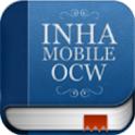 디유넷 OCW icon