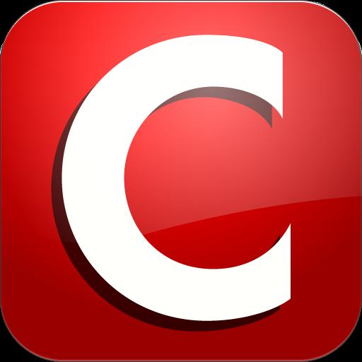 Crain's Chicago Daily News 新聞 App LOGO-APP開箱王