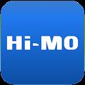 하이모 icon