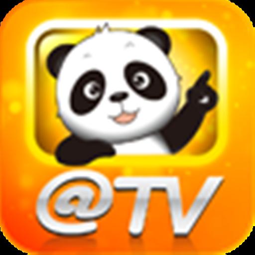互动电视-免费高清海量视频、电视剧、电影、综艺、动漫、KBS LOGO-APP點子