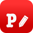 Phonto - Te.. file APK for Gaming PC/PS3/PS4 Smart TV