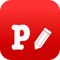 Phonto - Text on Photos APK for Bluestacks