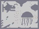 Thumbnail of the map 'Antenarius striatus, order Lophiiformes!'