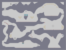 Thumbnail of the map 'Cave Story'