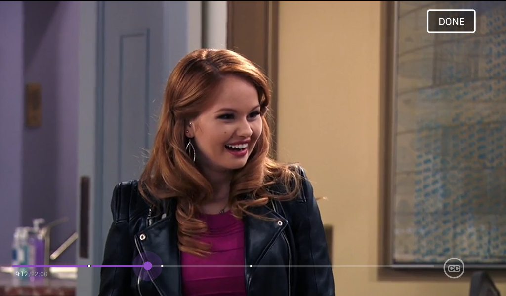 Disney Channel  - Watch & Play Screenshot 7