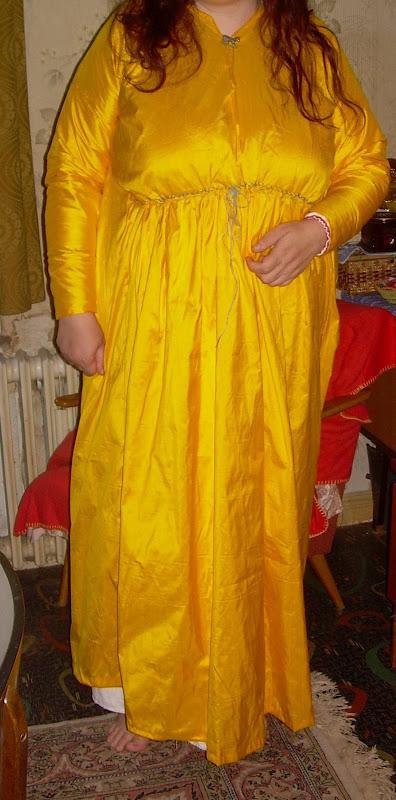 Costume Ottonien de Corwina DSCN0005-1