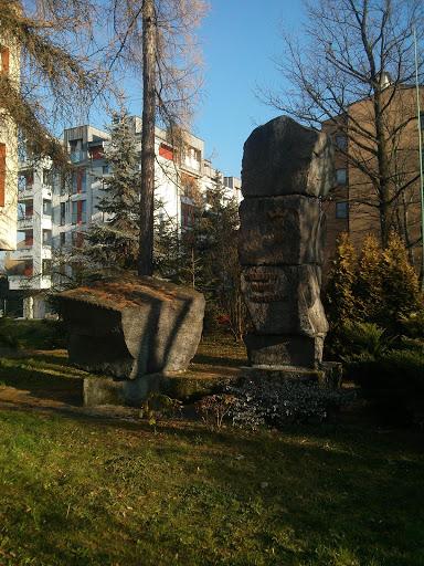 Obrońcom Poczty Gdańskiej