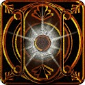 Oubliette icon