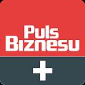 Puls Biznesu+ icon