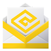 K-@ Mail Pro - Email App