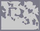 Thumbnail of the map 'More Than Enough'