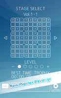 Screenshot of Doku-Doku - KEMCO