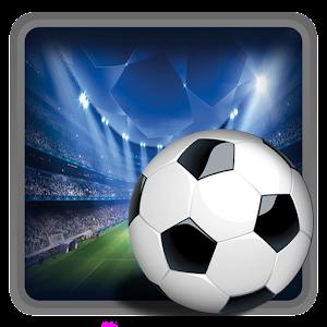 Real Football World Cup 2015 Hacks and cheats