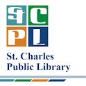 StCPL Mobile