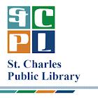 StCPL Mobile icon
