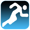 Mobile Interval Training Timer icon
