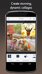 BeFunky Photo Editor Pro 6.0.2 APK 2